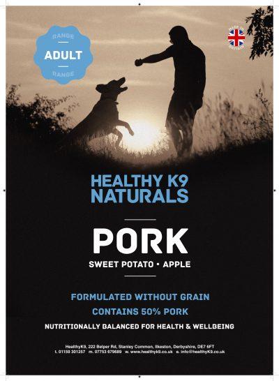 Adult-Pork-2